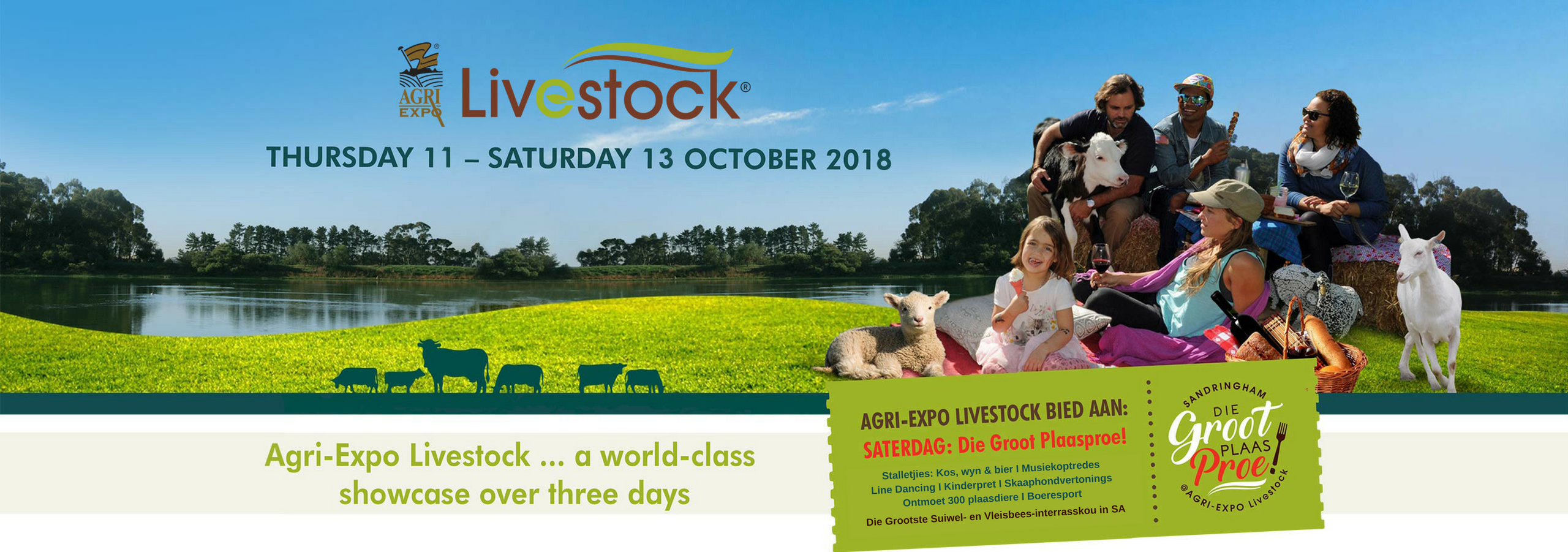 Agri-Expo Livestock web banner updated