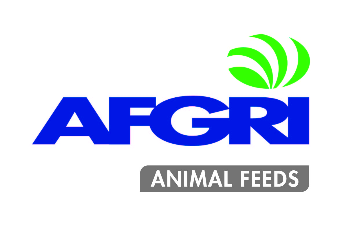 B101230_AFGRI_Animal Feeds Logo_CMYK FA-01
