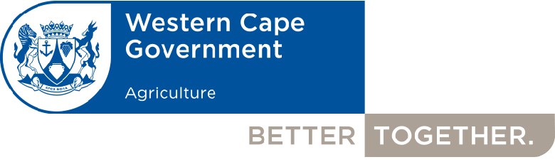 western cape government-01