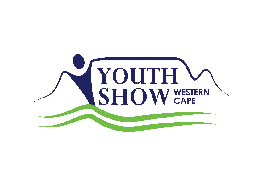 youth show-10