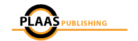 Plaas-Publishing-logo-Final