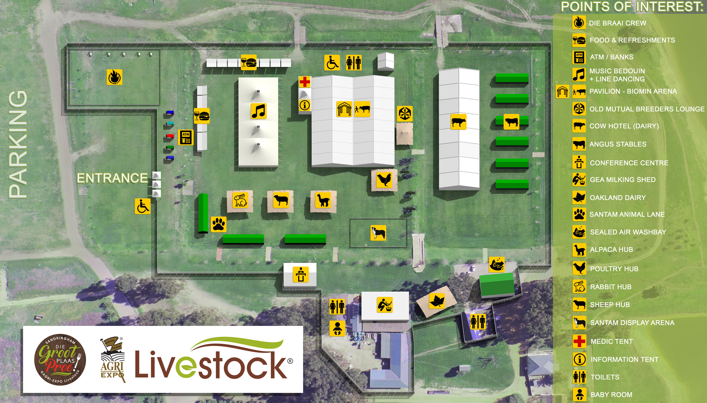 Livestock-Above-Render-Layout-with-Wording-2-and-logos-6—smaller