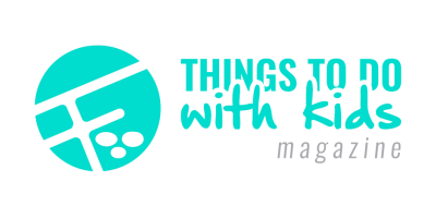 Things to Do with Kids Magazine